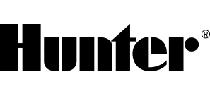 Hunter-Industries